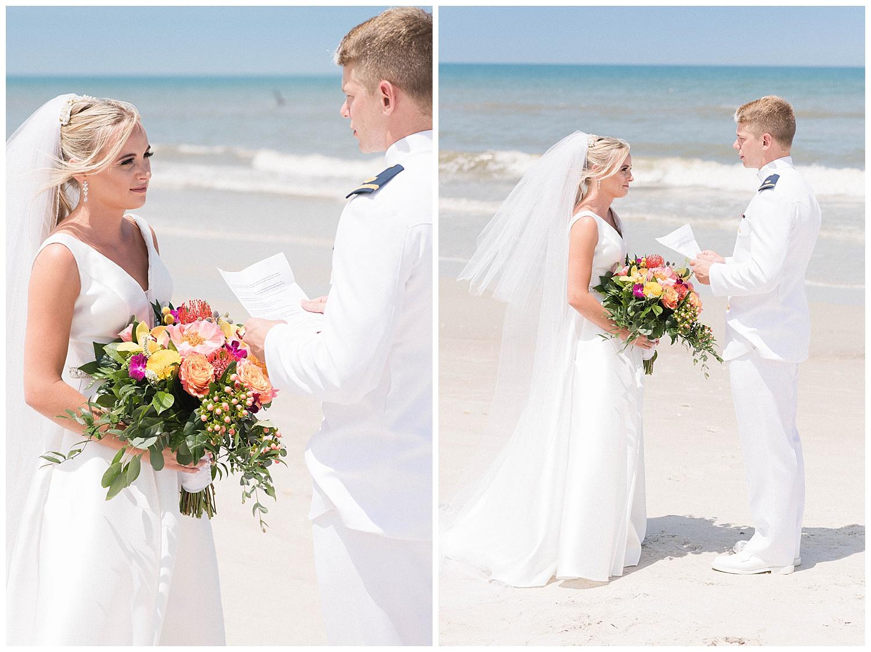 new smryna florida outdoor wedding_0008.jpg