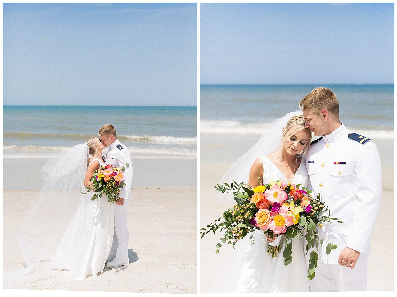 new smryna florida outdoor wedding_0009.jpg