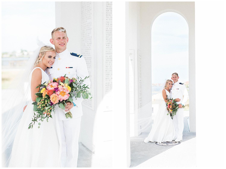 new smryna florida outdoor wedding_0014.jpg