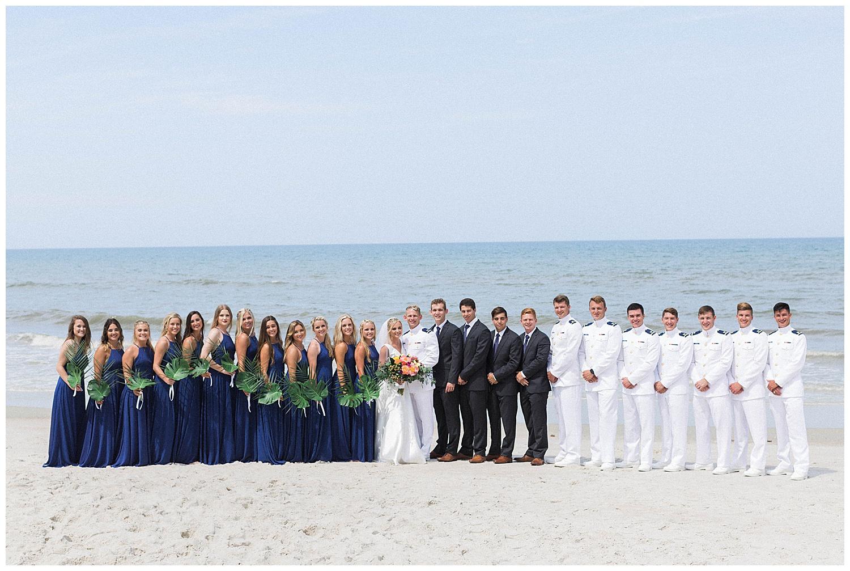 new smryna florida outdoor wedding_0020.jpg