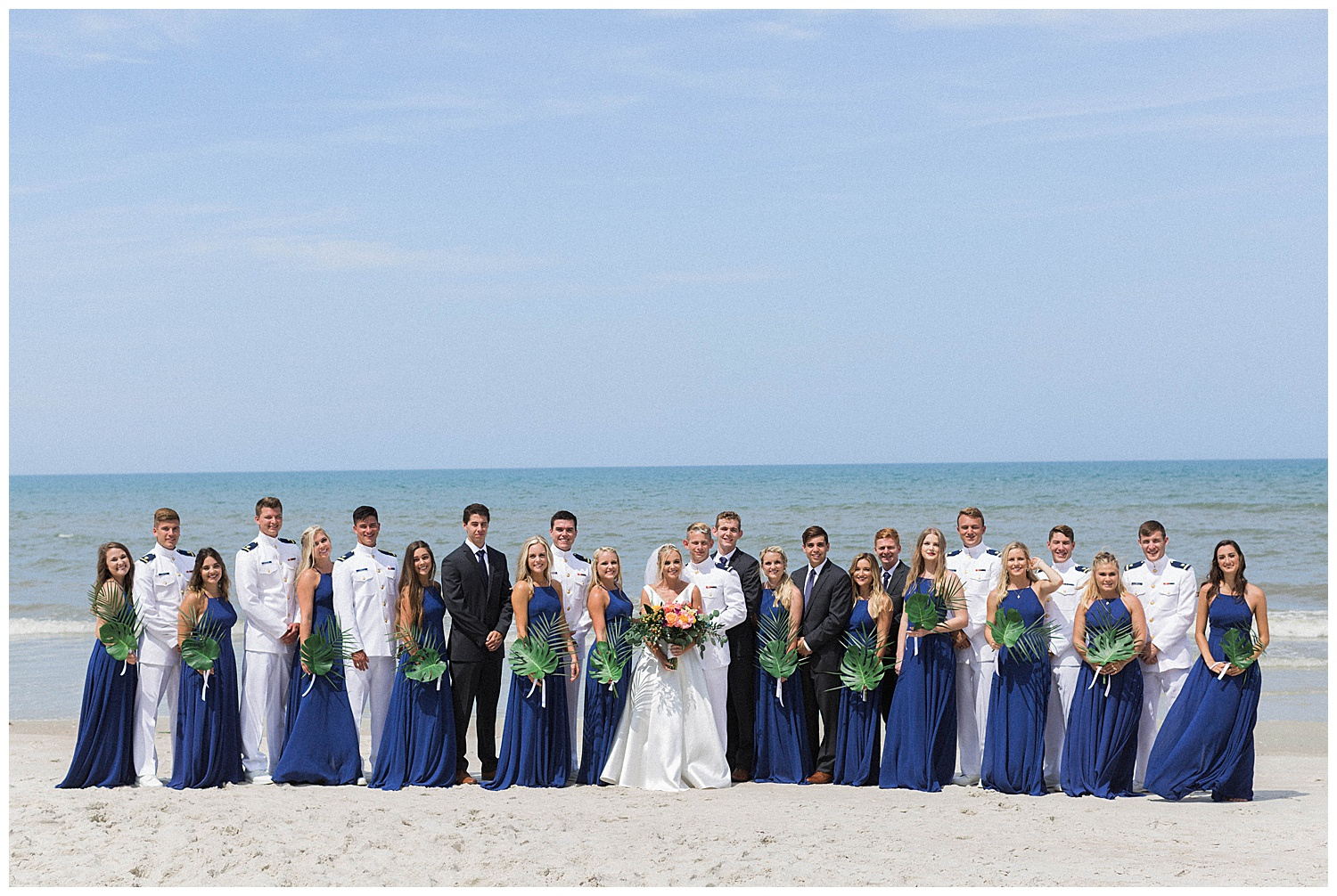 new smryna florida outdoor wedding_0021.jpg