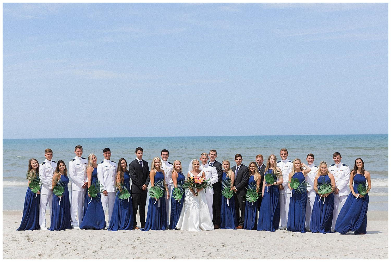 new smryna florida outdoor wedding_0021.jpg