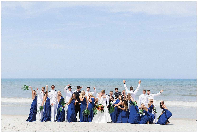 new smryna florida outdoor wedding_0022.jpg
