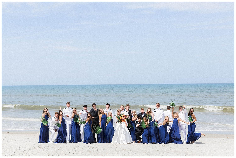 new smryna florida outdoor wedding_0023.jpg