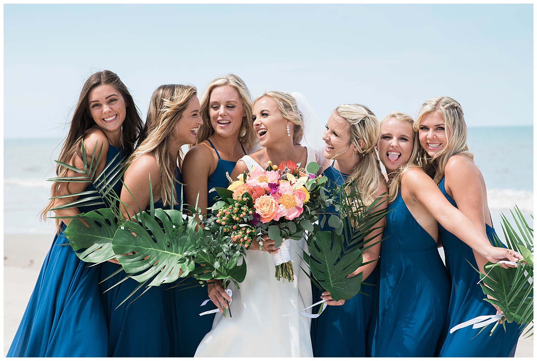 new smryna florida outdoor wedding_0025.jpg