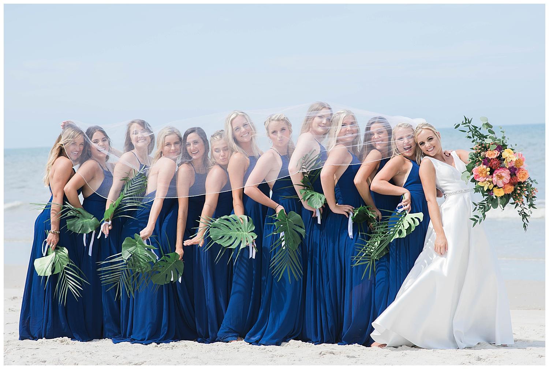 new smryna florida outdoor wedding_0027.jpg