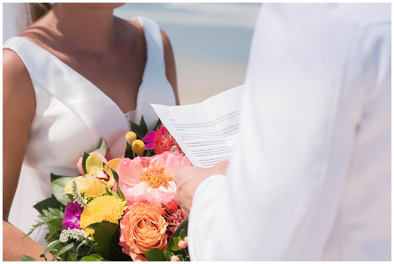 new smryna florida outdoor wedding_0030.jpg