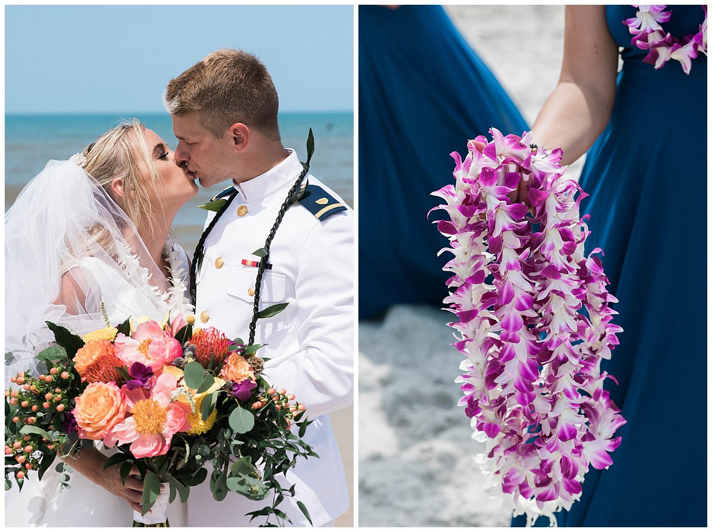 new smryna florida outdoor wedding_0034.jpg