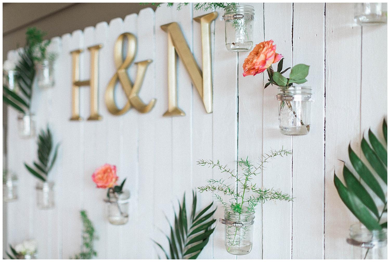 new smryna florida outdoor wedding_0037.jpg