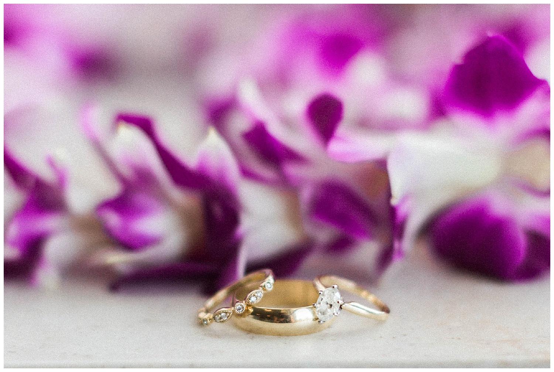 new smryna florida outdoor wedding_0038.jpg
