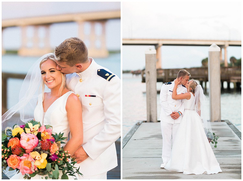 new smryna florida outdoor wedding_0041.jpg