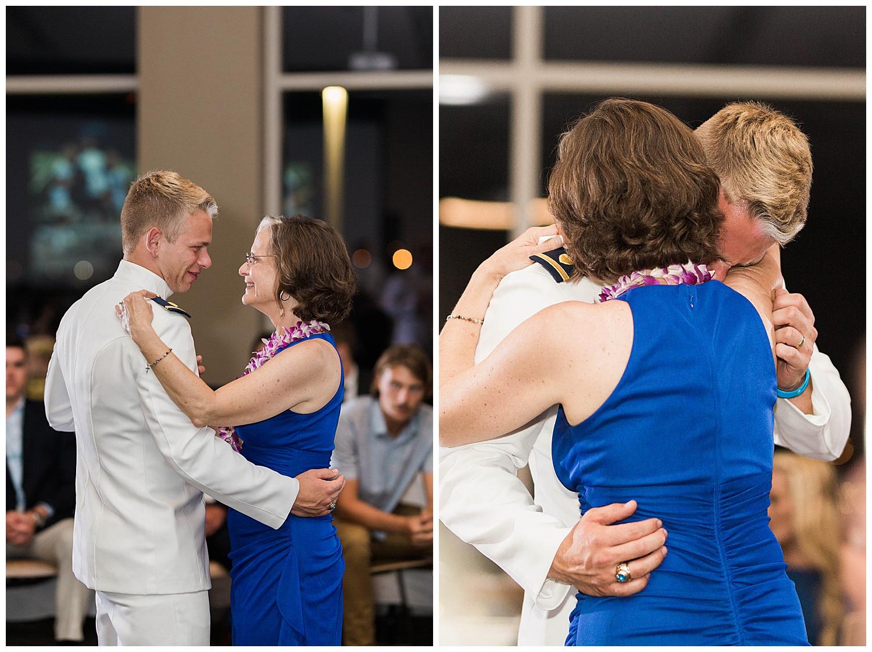 new smryna florida outdoor wedding_0042.jpg