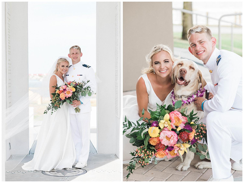 new smryna florida outdoor wedding_0043.jpg