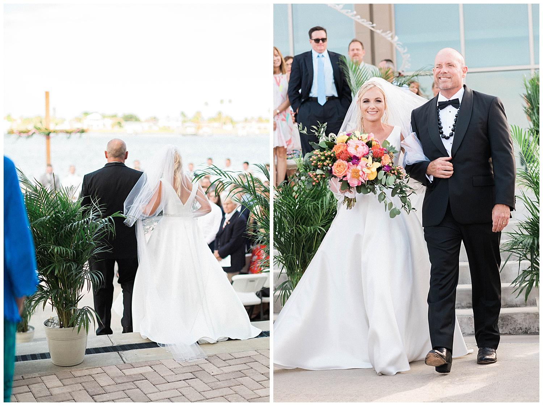 new smryna florida outdoor wedding_0044.jpg