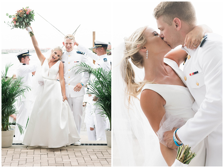 new smryna florida outdoor wedding_0047.jpg
