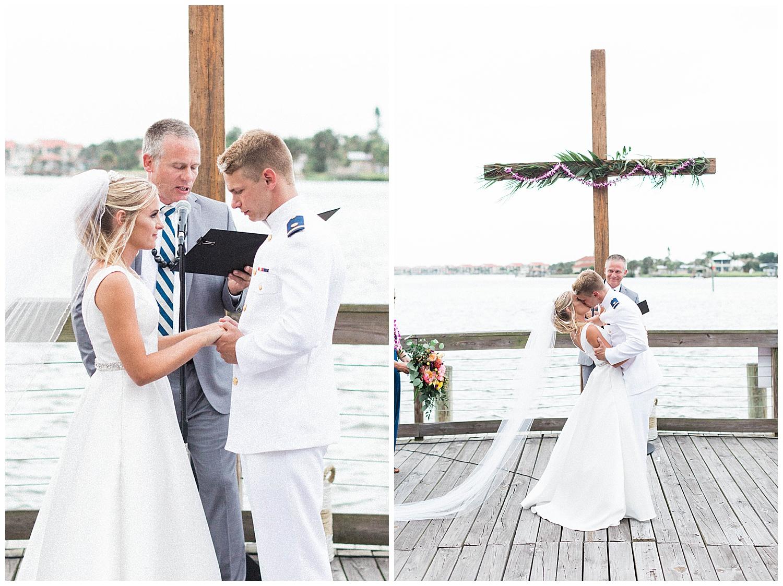 new smryna florida outdoor wedding_0049.jpg