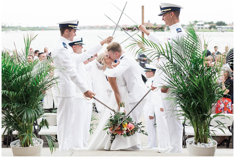 new smryna florida outdoor wedding_0050.jpg