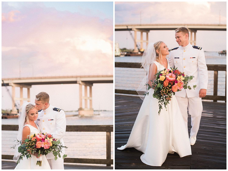 new smryna florida outdoor wedding_0051.jpg