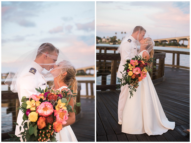 new smryna florida outdoor wedding_0052.jpg
