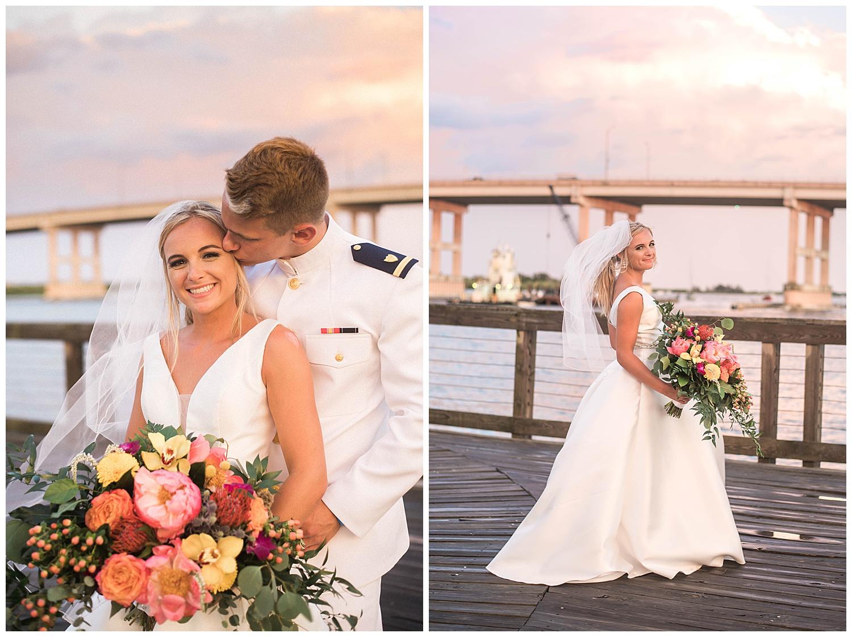 new smryna florida outdoor wedding_0053.jpg