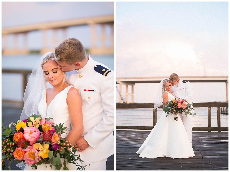new smryna florida outdoor wedding_0054.jpg