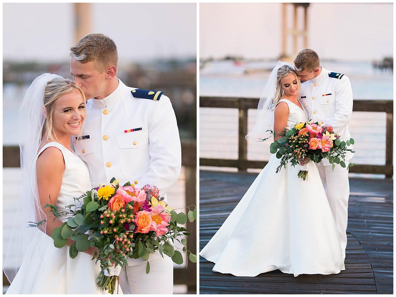 new smryna florida outdoor wedding_0055.jpg