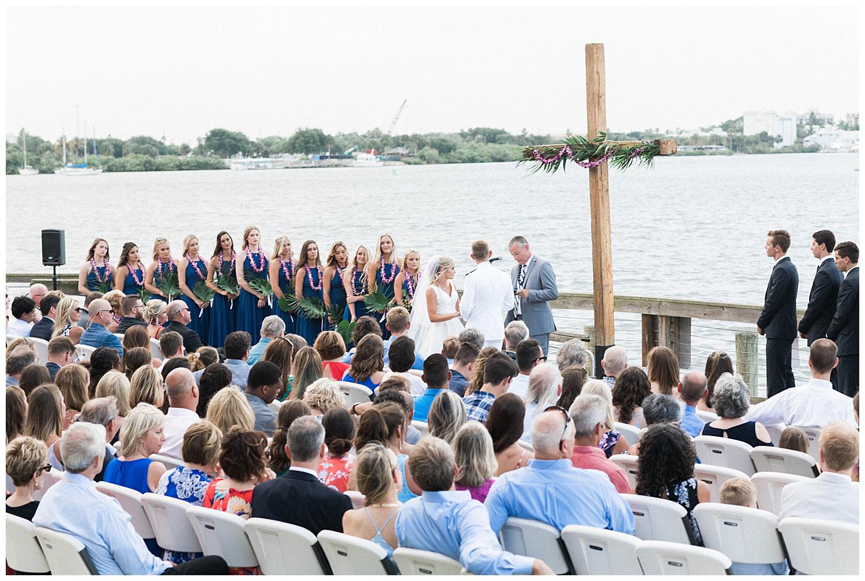 new smryna florida outdoor wedding_0057.jpg