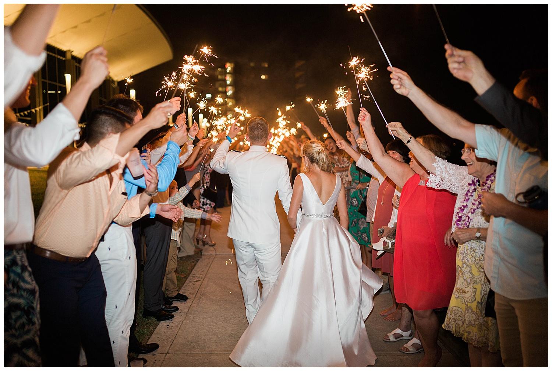 new smryna florida outdoor wedding_0060.jpg