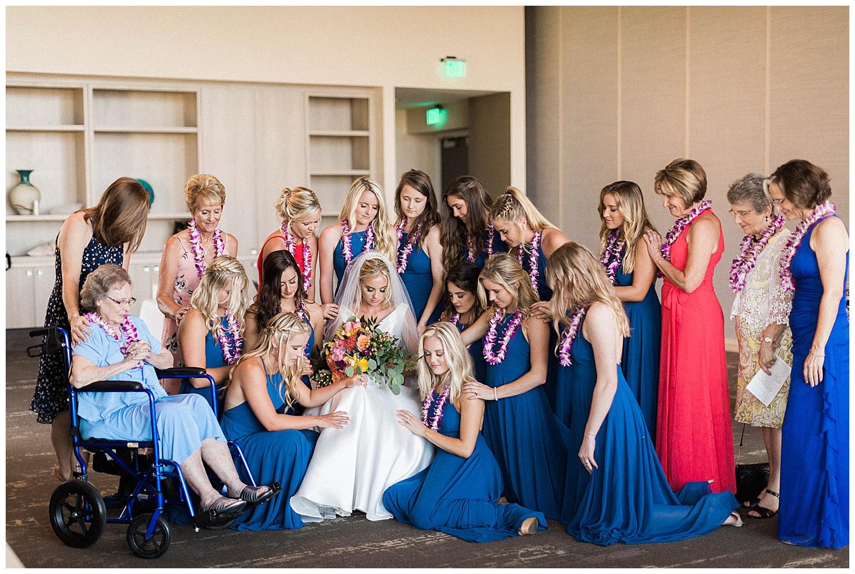 new smryna florida outdoor wedding_0075.jpg