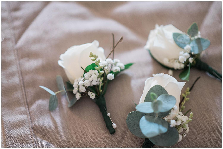 new smryna florida outdoor wedding_0090.jpg