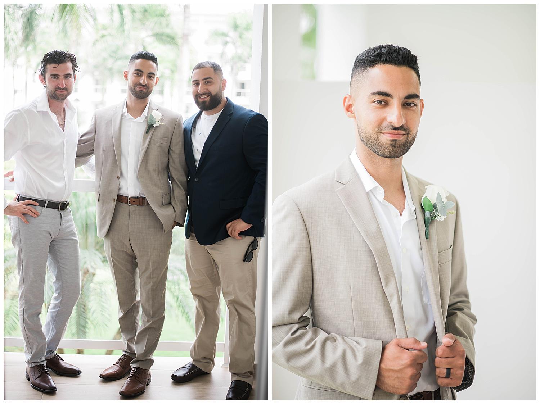 new smryna florida outdoor wedding_0094.jpg