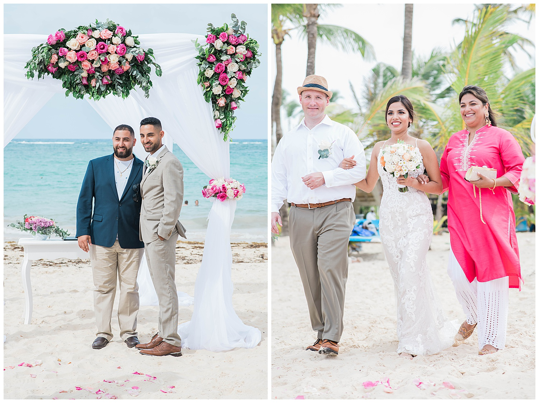 new smryna florida outdoor wedding_0097.jpg