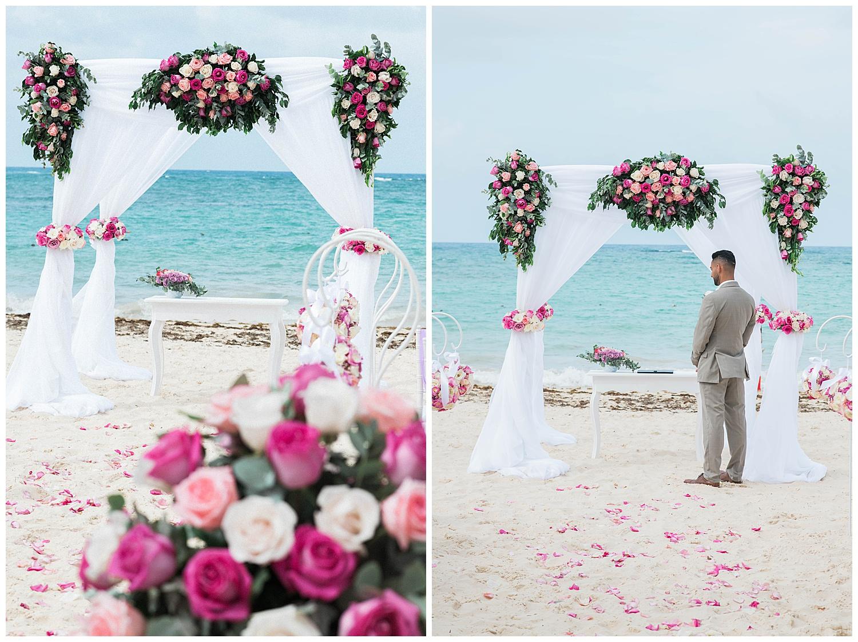new smryna florida outdoor wedding_0096.jpg