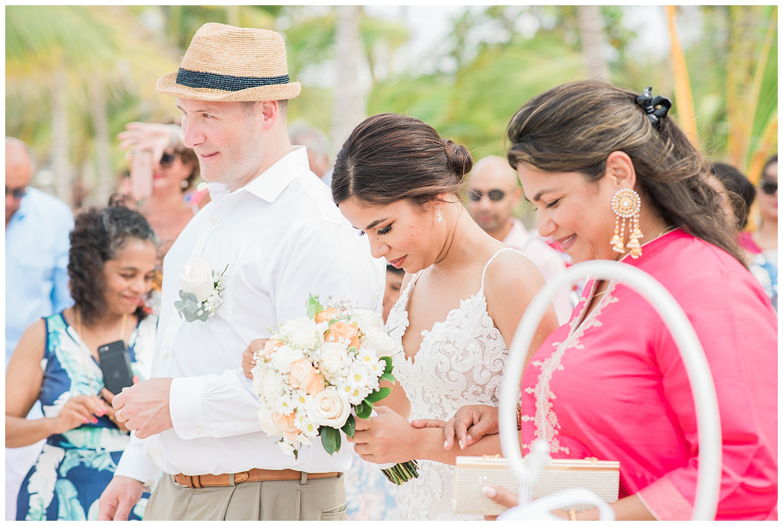 new smryna florida outdoor wedding_0099.jpg