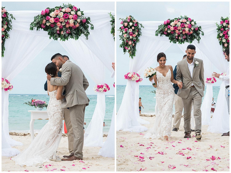 new smryna florida outdoor wedding_0102.jpg