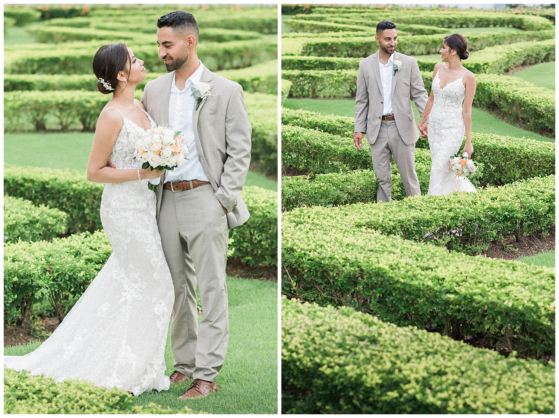 new smryna florida outdoor wedding_0109.jpg