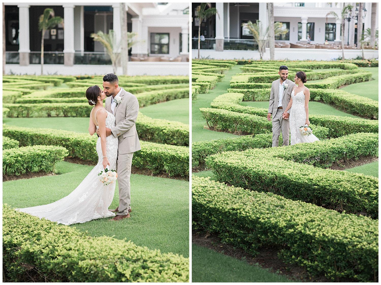 new smryna florida outdoor wedding_0110.jpg