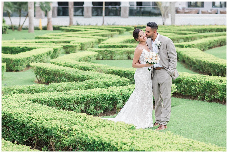 new smryna florida outdoor wedding_0111.jpg