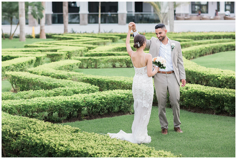new smryna florida outdoor wedding_0112.jpg