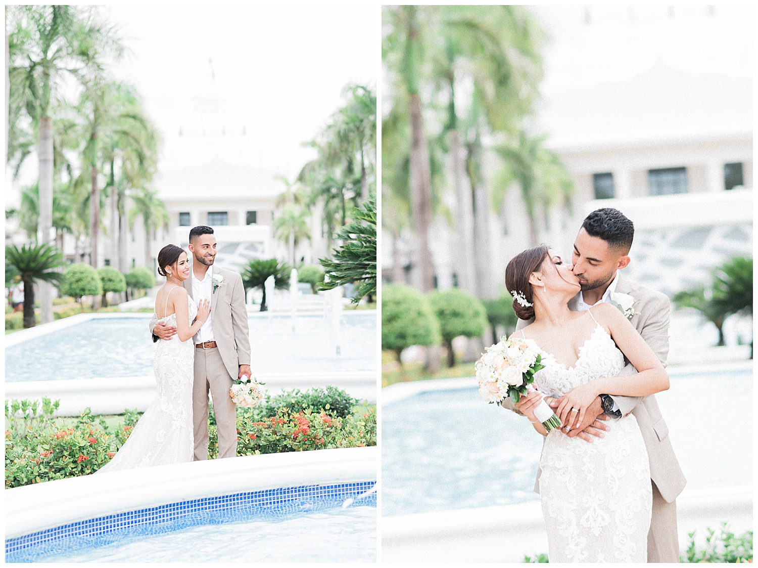 new smryna florida outdoor wedding_0113.jpg
