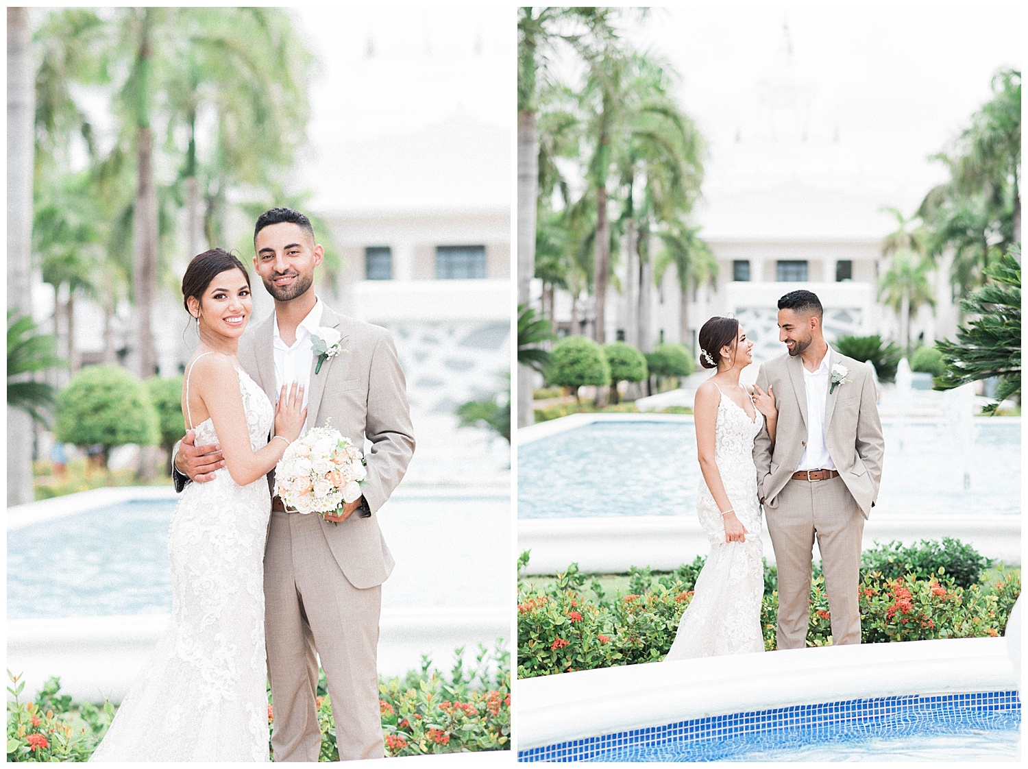 new smryna florida outdoor wedding_0114.jpg
