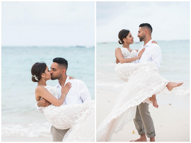 new smryna florida outdoor wedding_0117.jpg