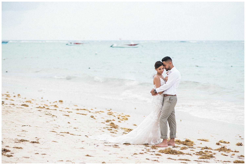 new smryna florida outdoor wedding_0120.jpg