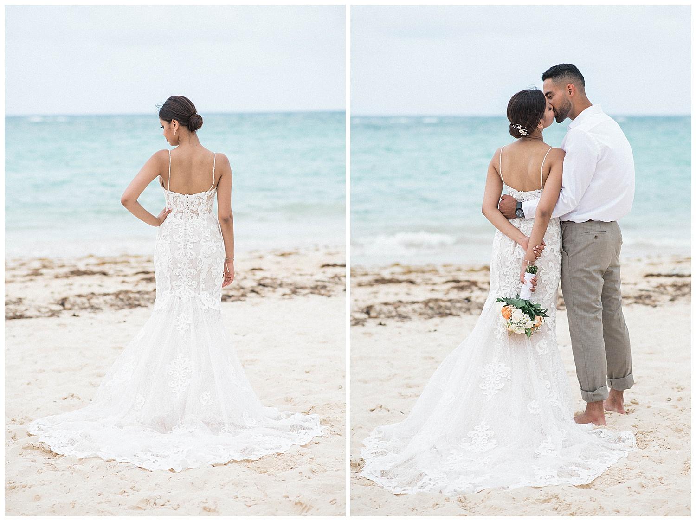 new smryna florida outdoor wedding_0123.jpg