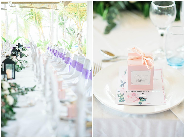 new smryna florida outdoor wedding_0125.jpg