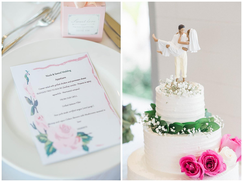 new smryna florida outdoor wedding_0126.jpg