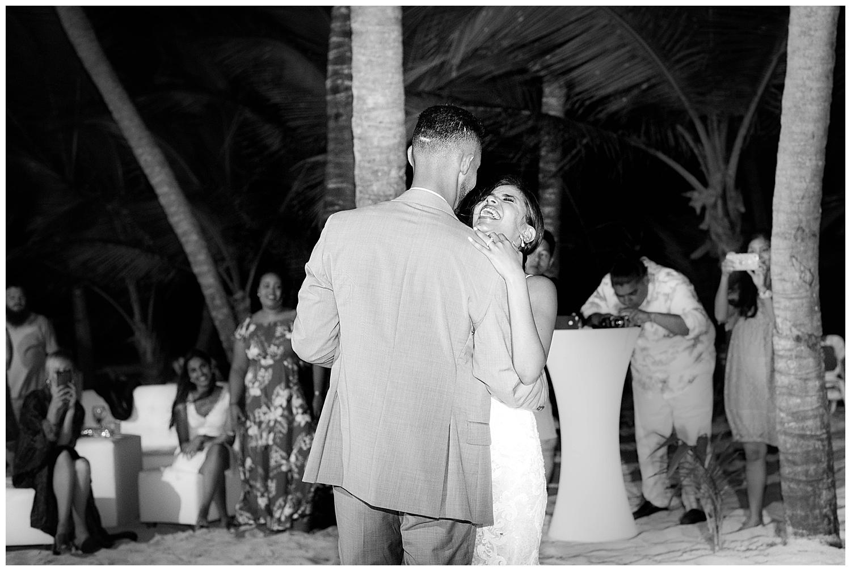 new smryna florida outdoor wedding_0130.jpg