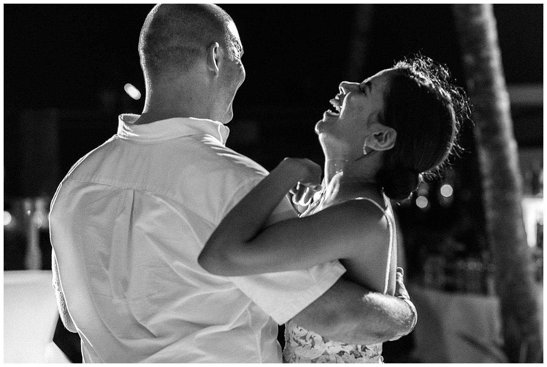 new smryna florida outdoor wedding_0131.jpg