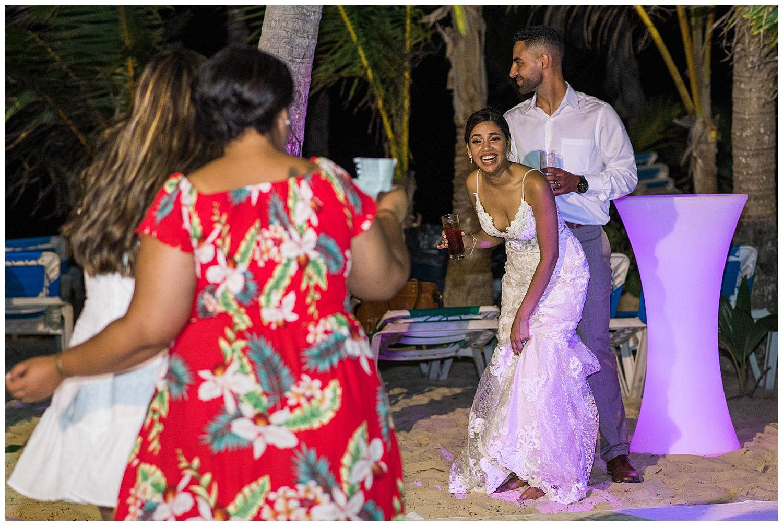 new smryna florida outdoor wedding_0136.jpg