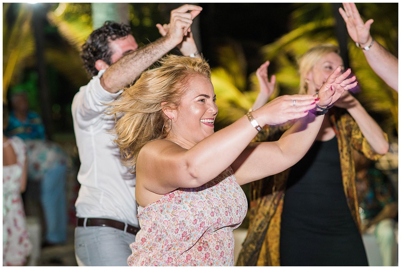 new smryna florida outdoor wedding_0137.jpg